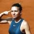 Revenire spectaculoasă în setul decisiv, Halep continuă la Australian Open
