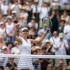 FABULOS! Simona Halep câştigă al doilea trofeu de Grand Slam din carieră