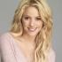 Shakira riscă doi ani de închisoare