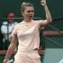Halep, a 20-a săptămână în fruntea ierarhiei WTA