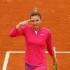 Revanşă pentru Halep, calificare fără emoţii în optimi la Roland Garros