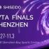 Premii record la Turneul Campioanelor de la Shenzhen