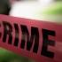 Peste 20 de persoane rănite, într-un atac la un liceu din Florida