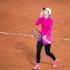 Halep s-a calificat în turul al treilea la Roland Garros