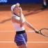Simona Halep, în finala turneului de la Praga