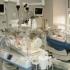 Copii cu Sindrom Hemolitic Uremic, internați la Spitalul Marie Curie