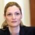 Europarlamentarul Ramona Mănescu a demisionat din PNL și s-a înscris în ALDE