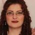 Ce a mărturisit femeia care și-a înecat fiica și i-a tăiat venele
