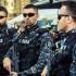 8 tone de cocaină și 15 tone de canabis, confiscate de DIICOT în ultimii 15 ani
