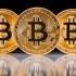 Și-au vândut toate bunurile pentru a investi în moneda virtuală bitcoin
