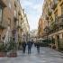 Sicilia va plăti jumătate din preţul zborurilor turiştilor care vizitează regiunea în toamnă
