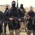 Statul Islamic anunță atacuri contra Occidentului în timpul Ramadanului