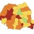 Și județul Constanţa intră în scenariul roşu, cu o incidenţă de peste 3/1.000 a cazurilor de Covid-19