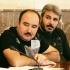 Frații Cămătaru, condamnați la ani grei de închisoare într-un nou dosar