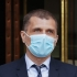 Prefectul județului Constanța, către medicii de familie: Continuați să fiți adevărați ambasadori ai campaniei de vaccinare