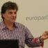 """Fără prețiozități, despre europarlamentare și """"Afaceri europene"""" (V)"""