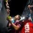 Halep se așteaptă la un meci dificil și în turul secund la Australian Open
