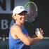 Simona Halep şi propriul cadou în primul tur la Roland Garros: VICTORIE!!!