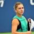 Halep mai bifează o săptămână pe prima poziţie în clasamentul WTA