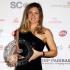 Darren Cahill a anunţat despărţirea de Simona Halep
