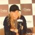 Halep a coborât o poziţie în clasamentul WTA