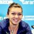Simona Halep, încrezătoare înaintea turneului Australian Open