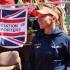 Federaţia Britanică de Tenis îi mulţumeşte Simonei Halep