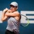 Schimbări majore în TOP 10 WTA după încheierea turneului de la Wimbledon