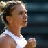 Simona Halep a urcat pe locul 11 în clasamentul WTA