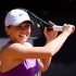 Cu cine va juca Simona Halep la Turneul Kremlin Cup