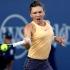 Simona Halep poate reveni pe locul 1 WTA, după US Open