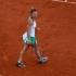 Simona Halep a renunțat la turneul WTA de la Birmingham