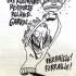 """""""Charlie Hebdo"""" o caricaturizează, cu tentă rasistă, pe Simona Halep"""