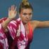Simona Halep, eliminată în semifinalele turneului de la Wuhan