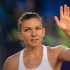 """Simona Halep, nominalizată de WTA pentru titlul de """"Jucătoarea Anului"""""""
