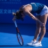 Simona Halep nu va juca la FedCup, dar nici în turneele de la Doha și Dubai