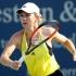 Simona Halep s-a calificat în semifinale la Cincinnati
