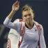 Dezamăgire! Simona Halep, învinsă în turul trei la Indian Wells