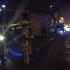 Sinagogă din Suedia atacată cu sticle incendiare