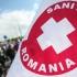 """Sindicaliștii nemulțumiți din """"Sanitas"""" amenință cu greva generală"""
