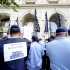 Sindicaliștii doresc să continue protestele angajaților din penitenciare în cinci unități