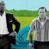 """Sindicatul producătorilor americani a decis: cel mai bun film - """"Green Book""""!"""