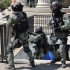 Cel puţin un mort şi mai mulţi răniţi în două atacuri armate comise în SUA