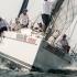 Singura competiție de yachting caritabilă din România, la Limanu