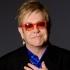 Sir Elton John în Europa, în turneul de adio