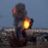 Coaliția condusă de SUA a bombardat poziții ale SI în nordul Siriei