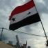 Coaliția condusă de SUA în Siria a preluat controlul asupra orașului Tabqa