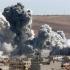 34 de civili uciși în Siria, în bombardamente ale armatei turce la Al-Bab