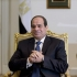 Sisi, preşedintele Egiptului, la putere până în 2034?