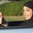 """Sistemul """"gardianului masculin"""", zdruncinat! Femeile arabe pot călători singure"""